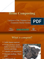 composting_for_the_home.ppt