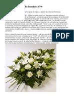 Article   Floristería La Rosaleda (70)