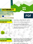 Valuing Sustainability (English)