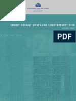 creditdefaultswapsandcounterpartyrisk-ECB.pdf