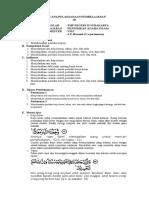 Rpp Standar Proses 3