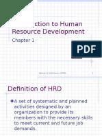 1-HRD