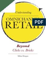 omnichannel-retail.pdf