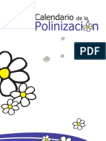 calendario_polinizacion.pdf