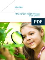 2015-nmc-horizon-report-k12-preview