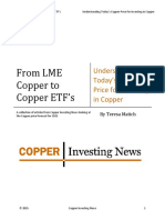 From-LME-Copper-to-Copper-ETF's.pdf