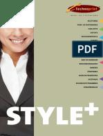 catalogus bewegwijzering, verlichting, spanframes en banieren en nog veel meer!.pdf
