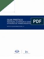 Seg. social.pdf