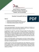 Protocolo Expedição Oceanográfica.pdf