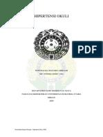 HIPERTENSI OKULI.pdf