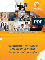 2010 05 19-D-13h15-Paradigmas Sociales en Prevencion-Vision Antropologica-gilberto Quinche