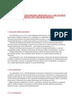 Intrebari_frecvente_ANC.pdf