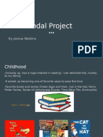 multimodal project 2  1