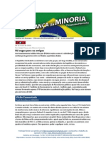 2010-05-11_Destaque de Notícias_LíderMinoria6
