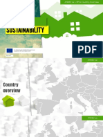 "Valuing Sustainability - Annex 2 ""EPCs Country Overview"" (April 2016, English)"
