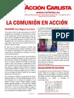 Acción Carlista nº 125.pdf