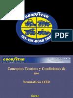 GOODYEAR-Curso Concepos Tecnicos y Condicions de Uso
