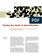 5aThe limit of diversification.pdf
