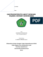 refleksi GE + KDS (gonk).docx