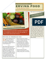 Preserving+Food,+Pages
