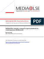 jurnal international.pdf