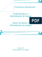 ut4_s6_lect15_administracion.pdf