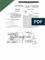 Controlled Waveform Welding Wire Feeder US20130327753