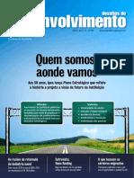 Revista Desafios 80 Web