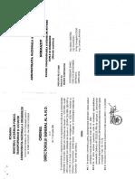 PD 177-2001-RO-Normativ Dimensionarea Sistemelor Rutiere