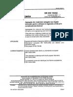 SR en 13242-2003-RO- Agg Drumuri