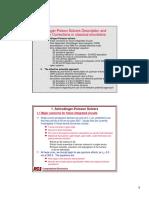 Schroedinger-Poisson Solvers