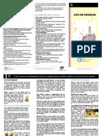 luto em crianças - folheto.pdf