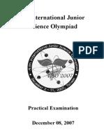 expt-2007.pdf
