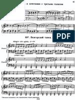 IMSLP01556-Bartok_-_Mikrokosmos_Book_3.pdf