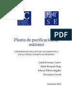 Planta de purificación de estireno (1).pdf
