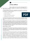 Ad097.pdf