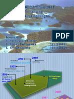 Presentasi PP no 27 tahun 2012
