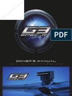 DP-G3-SR-Manual