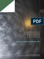 3evp Emerging Futures
