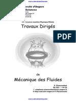 1-travaux-diriges-corriges-mecanique-des-fluides.pdf