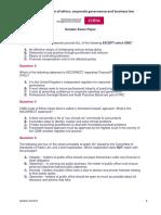 C05_samplequest123123ions_Feb2013.pdf