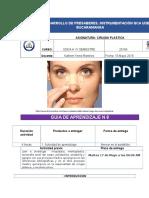 GUÍA DE DESARROLLO DE PRESABERES 8.docx