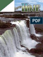 Revista Fé Para Hoje - Número 31 - Ano 2007