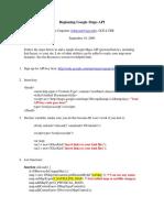 Beginning_Google_Maps_API.pdf
