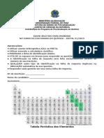Prova Doutorado 2015_1