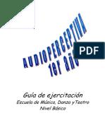 cuadernillo_Audioperceptiva_1ro.pdf