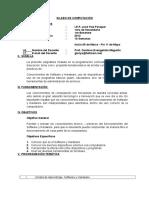 92791138-Silabo-1er-Secundaria.docx