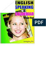 182941277-Niranjan-Jha-English-Speaking-and-Grammar-Through-Hindi-1.pdf