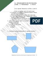 1eso-t5-estructuras-examen.doc