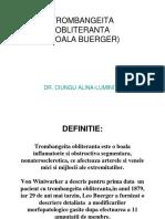 trombangeita-obliteranta-boala-buerger-9049837222126566.pdf